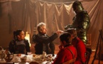 Doctor Who - 10.09 Empress of Mars