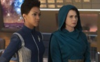 Star Trek : Discovery - 03.02 Les Signaux lumineux