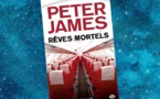 Rêves mortels (Peter James)