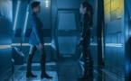 Star Trek : Discovery - 07.02 Ombres et Lumière