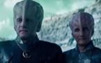 Star Trek : Discovery - 08.02 Le Pouvoir de la Mémoire