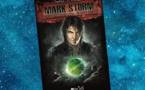 Mark Storm - Tome 1 - Les Territoires interdits