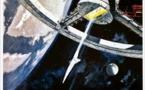 2001 : L'Odyssée de l'Espace (2001 : A Space Odyssey, 1968)