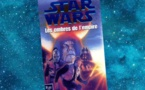Star Wars - Les Ombres de l'Empire (Steve Perry)