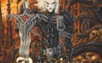 Requiem, Chevalier Vampire - La série