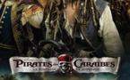 Pirates des Caraïbes - 4. La Fontaine de Jouvence (2011)