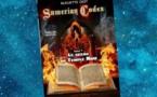 Sumerian Codex - Tome 1 - Le Sceau du Temple Noir