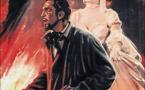 L'Homme au Masque de Cire   House of Wax   1953