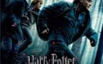Harry Potter - 7. Harry Potter et les Reliques de la Mort (Partie 1)