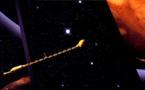 2010 : L'Année du premier Contact   2010 : The Year We Make Contact   1984
