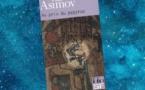 Au Prix du Papyrus (Isaac Asimov)