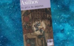 Au Prix du Papyrus | The Winds of Change and Other Stories | Isaac Asimov | 1983