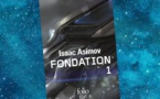 Fondation | Foundation | Isaac Asimov | 1951-1993