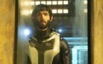 Star Trek : Discovery - 10.02 L'Ange Rouge