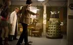 Doctor Who - 05.03 Victory of the Daleks