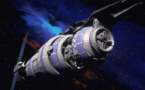 Babylon5 - La Station Babylon5