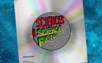 Sciences et Science-Fiction