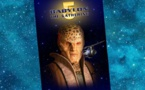 Babylon5 - 1. Premier Contact Vorlon   Babylon5 : The Gathering   1993