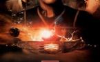 Babylon5 - 2. La cinquième Dimension