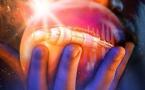 Babylon5 - 3. La Rivière des Âmes   Babylon5 : The River of Souls   1998