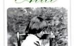 Tout Alice | Lewis Carroll | 1979
