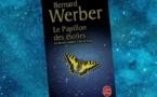 Le Papillon des Etoiles | Bernard Werber | 2006