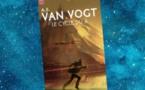 Le Cycle du A | The World of Null-A | A.E. Van Vogt | 1945-1984