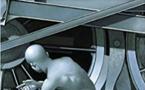 1984 | Nineteen Eighty-Four | George Orwell | 1949