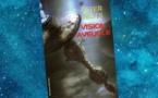 Vision aveugle (Blindsight, Peter Watts, 2006)
