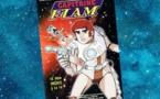 Capitaine Flam : Le Film | Captain Futur | 2000