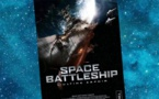 Space Battleship - L'ultime Espoir (2010)