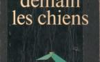 Demain les Chiens | City | Clifford D. Simak | 1952