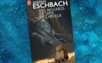 Des milliards de Tapis de Cheveux | Die Haarteppichknüpfer | Andreas Eschbach | 1995
