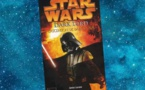 Star Wars - Dark Lord, l'Ascension de Dark Vador