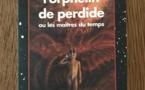 L'Orphelin de Perdide (Stefan Wul, 1958)