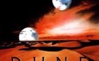 Dune | 1984