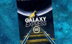 Galaxy Express 999 - Le Film