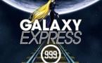 Galaxy Express 999 | 1979