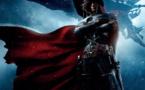 Albator, Corsaire de l'Espace | Space Pirate Captain Harlock | 2013