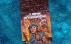 Star Wars - Le Mariage de la Princesse Leia (Dave Wolverton)