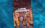 Star Wars - Le Mariage de la Princesse Leia | The Courtship of Princess Leia | Dave Wolverton | 1994