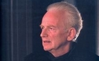Star Wars - Palpatine, Dark Sidious