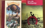 Une Ville flottante | Jules Verne | 1871