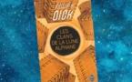 Les Clans de la Lune Alphane