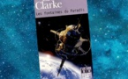Les Fontaines du Paradis   The Fountains of Paradise   Arthur C. Clarke   1978