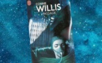 Passage   Connie Willis   2001