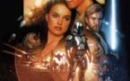 Star Wars - (Episode 2) L'Attaque des Clones