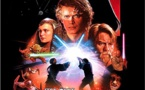 Star Wars - 3. La Revanche des Sith (2005)