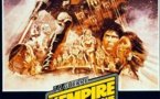 Star Wars - 5. L'Empire contre-attaque (1980)