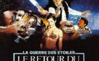 Star Wars - (Episode 6) Le Retour du Jedi
